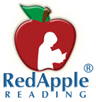 Red_Apple_Reading
