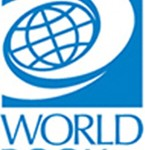 World_2
