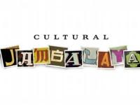cultural_jam7_400x400