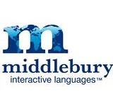 midddddle