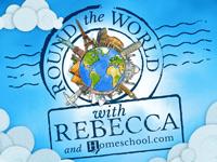 Mini-slider-Rebecca-travel-2015