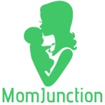 momjunction_1396939158_150