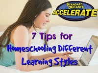 7tips_diff_learning_styles200x150