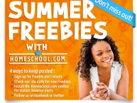2013-Summer-Freebie-Mail2