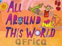 AATW--Africa Case (200 x 150)