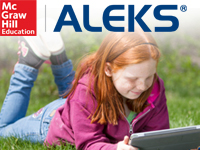 ALEKS_200x150_ad
