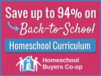 Homeschool.com - Back to School Graphic