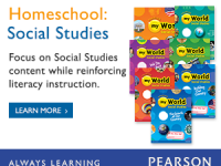 homeschool-MyWorld-SS-ad_300x250