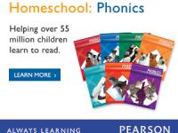 homeschool-Plaid-Phonics-ad_300x250
