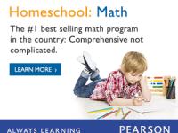 homeschool-math-ad_300x250