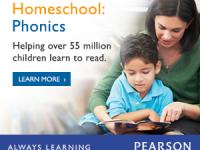 homeschool-phonics-ad_300x250