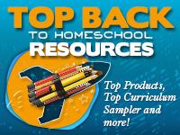 Back-to-homeschool-mini