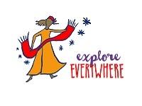 Explore Everywhere2 (200 x 150)