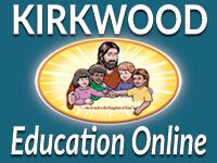 Kirkwood Logo_200x150