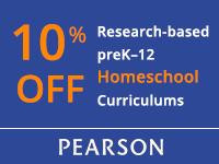 homeschool-special-offer-1_200x150