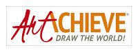 logo-art lessons for kids