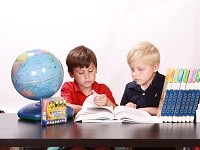 How_to_Combine_Career_with_Homeschooling_and_Stay_the_Best_Parent_in_the_World