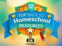 Back-to-homeschool-200x200-16