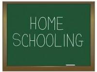 homeschoolingggg