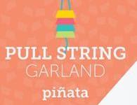 pullstring2