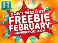 Freebie-Feb-2017-Mini