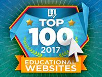 Top-100-slidr-2017-Mini