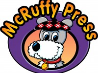 McRuffy Press Logo