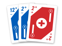 temperature-cards