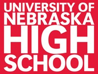 UnivNeHighSchool_Logo_Red_RBG_200x156