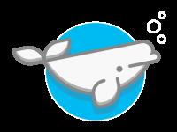 Belouga logo