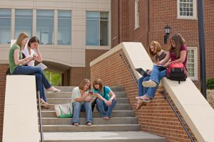 What do homeschoolers need from college admissions directors?
