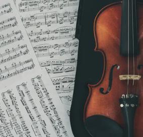 Music Help for Homeschoolers