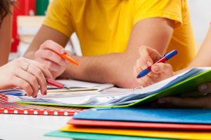 Why Is Homeschooling Beneficial for High School Students?