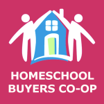 Take the Hassle out of Back to School Shopping