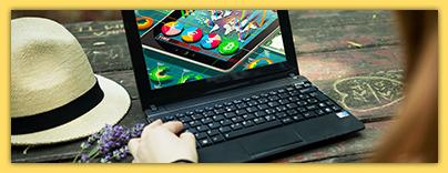 Online Courses Curriculum