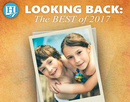 The Best of 2017 from Homeschool.com