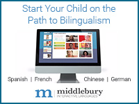 Middlebury Homeschool Curriculum