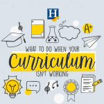 What To Do When Your Homeschool Curriculum Isn't Working