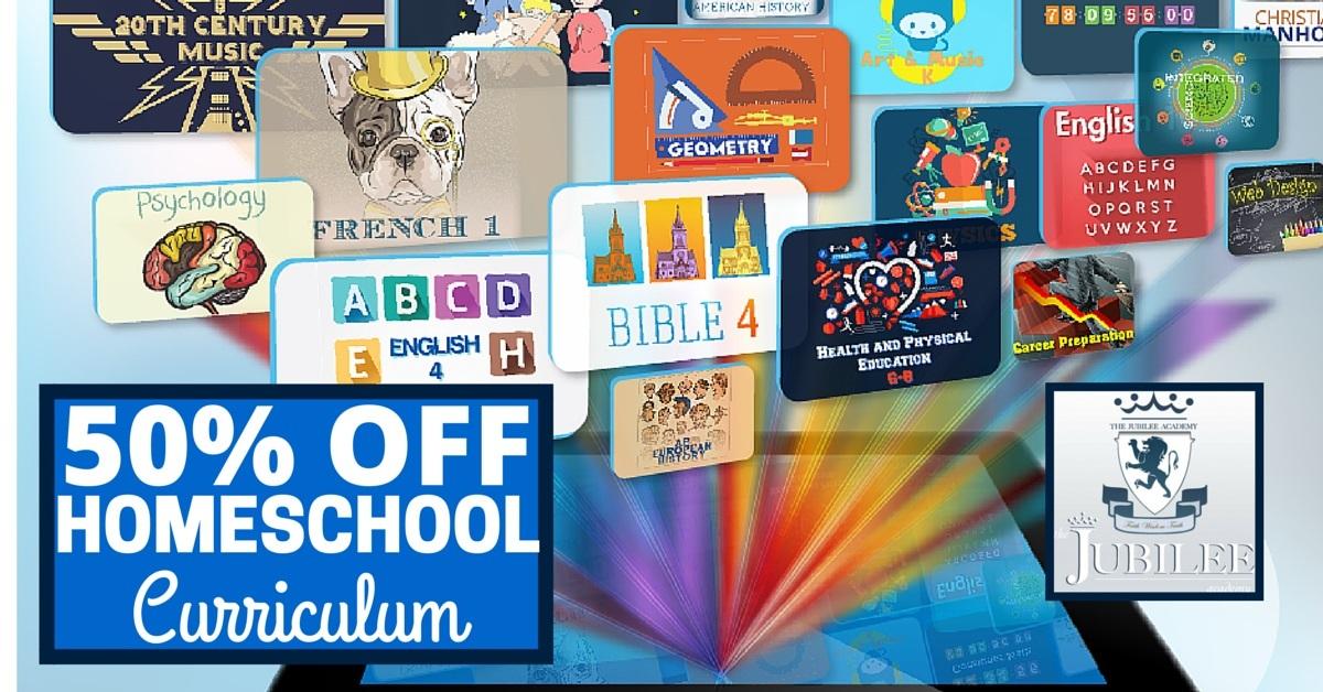 http:www.TheJubileeAcademy.org