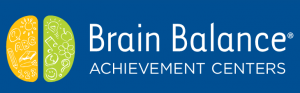 Brain Balance Achievement