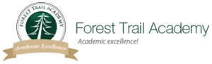 Forest Trail Academy Homeschooling