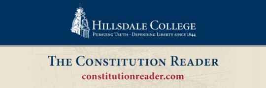 www.ConstitutionReader.com