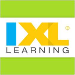 IXL – Homeschool.com