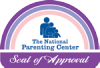 National Parenting Center