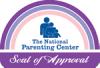 National Parenting Center