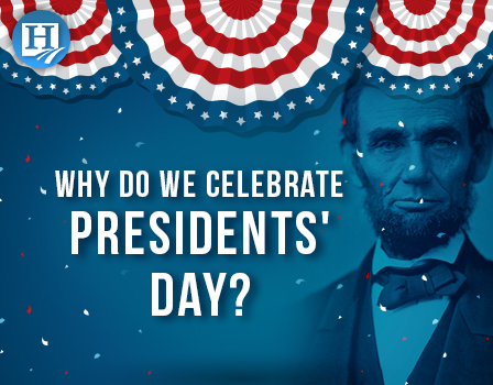 Why Do We Celebrate Presidents Day Lessons For Every Child Homeschool Com
