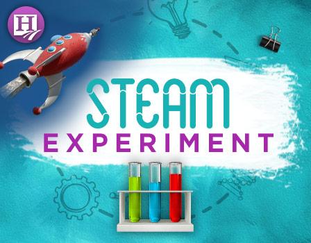 Homeschool Science: Soggy Cereal Science Fun