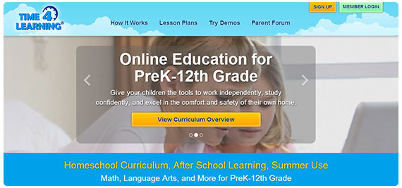 http://www.time4learning.com/curriculum/demos.html?utm_source=Homeschool.com&utm_medium=Dedicated+Email&utm_content=22April2015+10Fam+Promo&utm_campaign=Homeschool.com+Dedicated+April2015