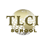 TLCI homeschooling