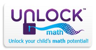 Back to homeschool awards homeschooling articles homeschool httpsfacebooknebraskahighschool fandeluxe Gallery